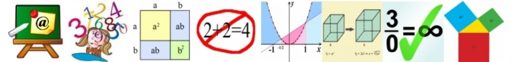 Matheaktiv