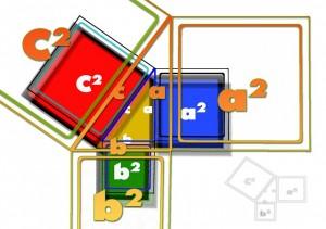 mathematics-67318_640